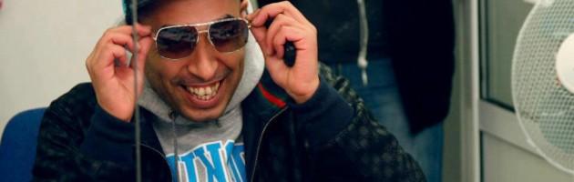 100 Kila feat. DJ Emotion & DJ Diamondz – Slivenskiat Kashkaval