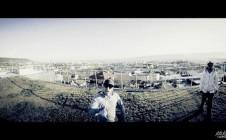100 Kila feat. Bobo – Vinoven