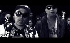 100 KILA ft. DJ DIAMONDZ – ZIGGY ZAO