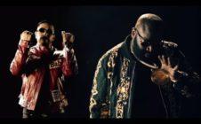 100KILA ft. Rick Ross – Babuli Jabulah